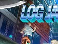 Log Jammers PC