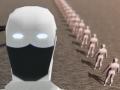 RoboCrime