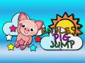 Endless Pig Jump