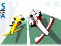 Future Aero Racing S ULTRA