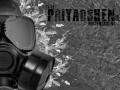 PRIYADSHEN Hiddenground