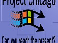 Project Chicago