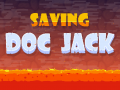 Saving Doc Jack