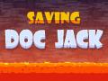 Saving Doc Jack