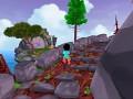 Summer in Mara - Teaser trailer - PS4, Switch, Steam
