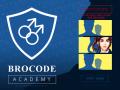 Brocode Academy
