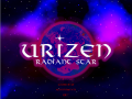 Urizen Radiant Star