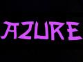 Azure (Demo)