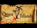 Quest Islands