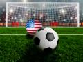 Head Soccer Ball