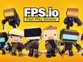 FPS.io