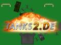 Tanks2.DE