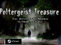 Poltergeist Treasure