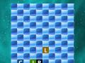GamesMint