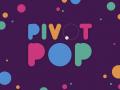 Pivot Pop