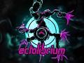Ectolibrium