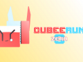 CubeeRun Zero