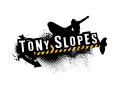 Tony Slopes
