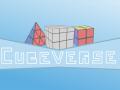 Cubeverse