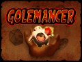 Golemancer