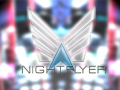 Nightflyer - Superhero of the night