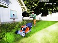 Gardener Simulator