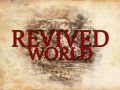 Revived World