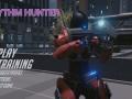 Rhythm Hunter