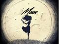 Moon (Demo)