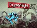 Hyperflight