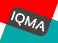 IQMA - IQ Mental Arithmetic