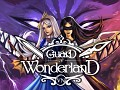 Guard of Wonderland