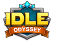 Idle Odyssey