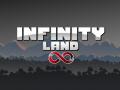 Infinity Land