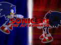 Sonic.EXE: The Aftermath