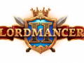 Lordmancer II
