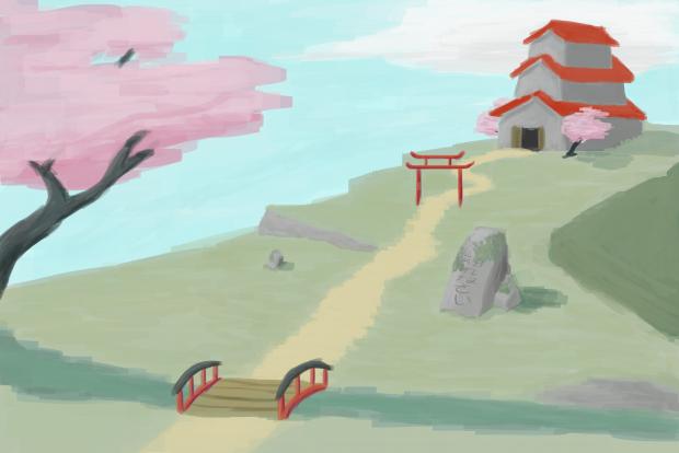 Concept Art2