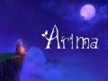 Arima