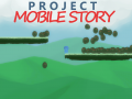 Project Mobile Story