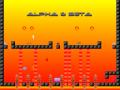 Alpha & Beta