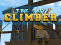The Sky Climber