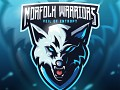 Veil of Entropy: Norfolk Warriors