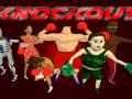 Knockout Mobile [dupli]