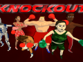 Knockout on Mobile