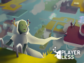 Playerless: One Button Adventure
