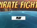 Buccaneer Booty Battle!