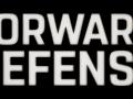 Forward Defense