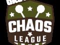 Orc's Chaos League