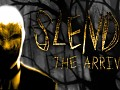 Slender: The Arrival - Remastered