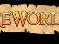 ReWorld Online